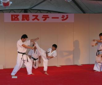 itawari2.jpg