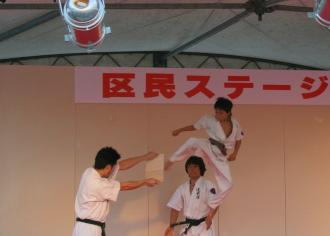 itawari3.jpg