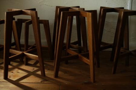 stool%201.jpg
